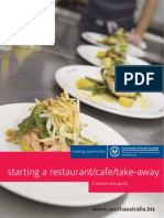 Rest Catering Guide for Web