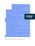 TransPorTar-Base-de-Datos-s10.pdf
