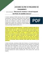 comunicato-2011_177-sintesi-patto-stabilità-ok
