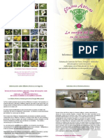 Folleto Info Completa Elixires en Ingesta