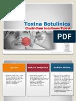 Toxina Botulínica pp07