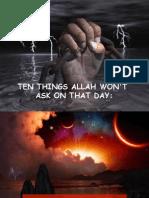 Allah+Wont+Ask