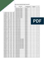 jadwal_genap_2012_2013.pdf