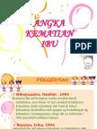 aki-120528021136-phpapp01.ppt