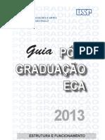 Guia Da Pos2013
