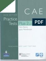 CAE_Practice_tests_Plus2C.pdf