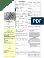 Salary Stretch Application Form2 1