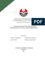 LKTI NAS ACTIVE-Fitranty-UPI-Pengembangan Industri Kreatif.pdf