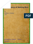 41the Science of Getting Rich by Wallace d Wattles 1219389023006080 8