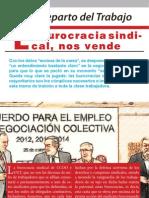 URT-Número_de_Mayo-no_5-segunda_edición-DEFINITIVA-2