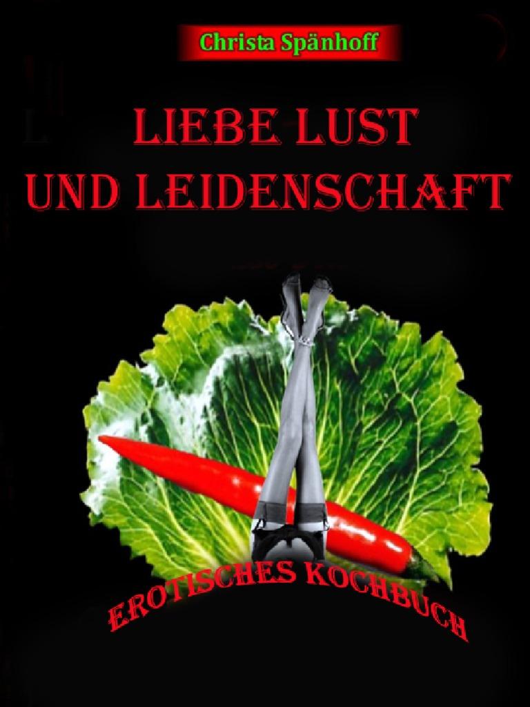 Silber Ton Küche Restaurant Plastikgriff Ingwer Karotten Käse Raspel Schäler