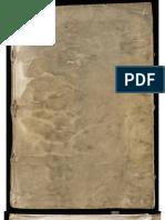 Manoscritto Voynich - MS 408