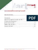 asbl.pdf