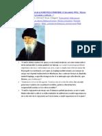 PARINTELE-PORFIRIE.pdf