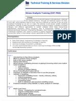 IGTPSA.pdf