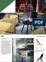 Jill Product Sheet EN_00013B8B