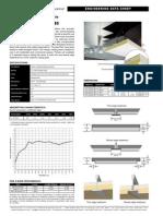 thundertile-EDS.pdf