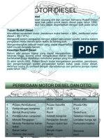 motordiesel-101201005353-phpapp01