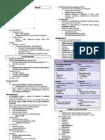 Pharma - Adrenocortical Trans