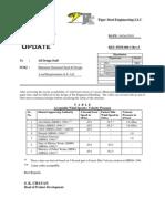 PDM-006-1-Rev-5.pdf
