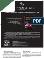 1KeppeMotorBrochure_ENG.pdf