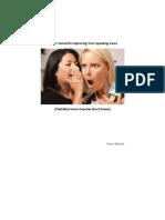 The Number 1 Secret eBook.pdf