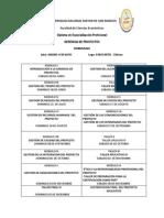 CRONOGRAMA GERENCIA 2013 (1) (2)