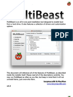 MultiBeast Features for version 5.3.0