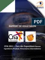 Rapport_veille_salon_CFIA_2011.pdf