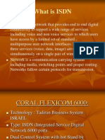 ISDN exchange.ppt