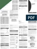 v5 BinaxNOW Malaria Product Insert - US.pdf