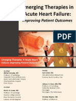 806350_1.pptx, acute heart failure