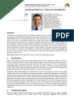 4D analysis of segmental cable stayed bridges.pdf