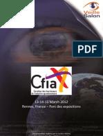VeilleSalon-CFIA 2012.pdf