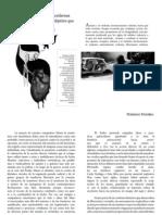 Diptico, Punky Mauri.pdf