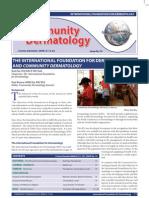 Community Dermatology 10
