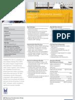SAP - Case Study