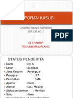 LAPORAN KASUS2.ppt