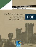cg31_Prison_Saint_Michel.pdf