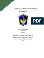99311953-JURNAL-PUSKESMAS