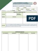 FORMATO PARA LLENAR_UNIDAD DIDÁCTICA 2011-2012.pdf