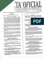 GO 40190 - Ley para el desarme, control de armas y municiones.pdf