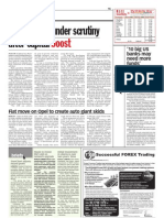 thesun 2009-05-06 page15 asian lender under scrutiny after capital boost