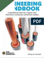 Okonite Engineering Handbook