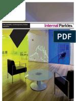 parklex_panouri_din_lemn_pentru_placari_interioare