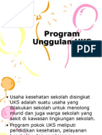 Program Unggulan UKS.pptx