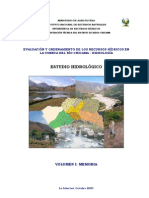 estudio_hidrologico_chicama