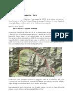 VIAJE A PIRINEOS.pdf