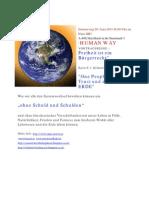 OPPT-Vortrag1fürBeamer
