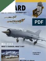 info-2011-12EN.pdf